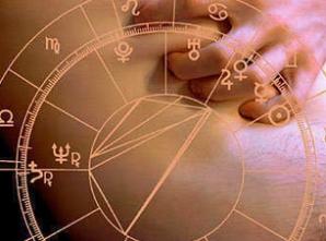 Sex horoscop: Secretele sexuale ale zodiilor