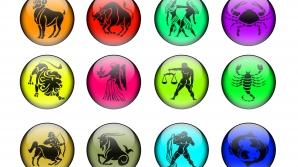 Horoscop: Cum o să mori în funcţie de zodia ta
