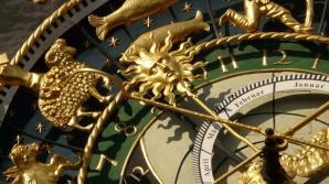 Horoscopul săptămânii 10-16 iunie 2016. VEZI ce-ți rezervă astrele!