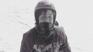 Tragedie! Un băiat de 11 ani s-a spânzurat din greşeală, în timp ce punea la cale o farsă