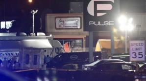 Masacrul din Orlando. Ce s-a întâmplat, de fapt, în clubul de gay. Poliţia a facut noi dezvăluiri