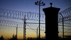 CEDO se va pronunța astăzi în procesul închisorilor CIA din România