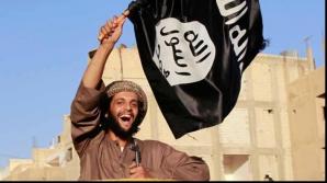 Brexit, motiv de bucurie pentru Statul Islamic