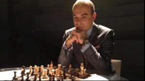 """Seară incendiară la """"Jocuri de Putere"""", de la ora 21.00, cu Rareş Bogdan"""
