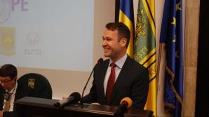 Negoiță: Spunem că politicienii sunt ticăloși în România.Iată cât sunt de ticăloși în Marea Britanie