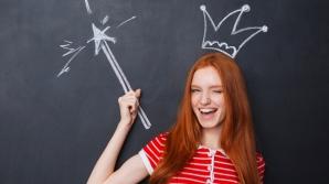 Regina horoscopului: femeia care domină toate zodiile