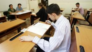 Rezolvari matematica EDU. RO Evaluarea Nationala 2016