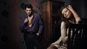 6 motive de divorţ, în funcţie de zodie