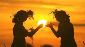 SOLSTIŢIU DE VARĂ. Cum influențează solstițiul de vară fiecare zodie