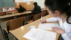 Evaluare Naţională Română subiecte 2016. Subiectele la Română primite la Evaluara Naţională 2016