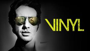 """HBO anulează serialul """"Vinyl"""", creat de Mick Jagger şi Martin Scorsese, după un singur sezon"""