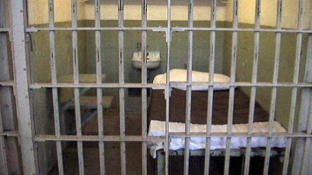 Soluţia ministrului Justiţiei pentru suprapopularea penitenciarelor