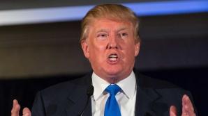 Atac la Munchen: Trump consideră că intensificarea terorismului amenință toate popoarele civilizate
