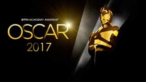 A 89-a gală a premiilor Oscar va avea loc în 26 februarie 2017