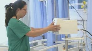 Curtea de Conturi: Haos în cheltuielile din spitale. Prejudiciu: 61 milioane de lei, în 2015