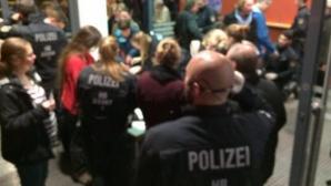 """Germania, anunţul care cutremură Europa: """"Am dejucat recent 11 atentate teroriste"""""""