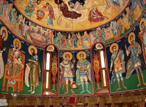 Zi importantă în calendarul ortodox. Ce se sărbătoreşte astăzi