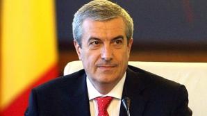 Tăriceanu: România, stat mafiot? Iohannis să verifice veridicitatea afirmaţiilor lui Băsescu