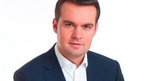 Aflat în pușcărie, primarul Cătălin Cherecheș anunță că se însoară: Cine e aleasa