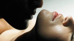 Adevărul pe care vor să-l ştie toţi bărbaţii: cât de mult contează mărimea?