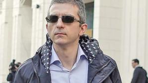 Doarul morţii lui Dan Condrea, patronul Hexipharma, trimis în judecată