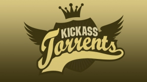 Cel mai popular site de piraterie, KickassTorrents, a fost închis