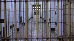 Min. Justiţiei și ANP au aprobat un plan de îmbunătățire a condițiilor de detenție din penitenciare