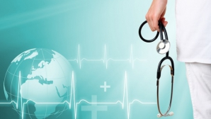 Sistemul de sănătate, la un pas de colaps. Medicii se pregătesc de GREVĂ