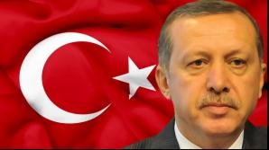 Garda prezidenţială a lui Erdogan va fi desfiinţată