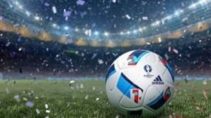 ATENTAT dejucat înainte de EURO 2016 / Foto: dcnews.ro