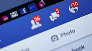 Cum îţi dai seama dacă ţi-a fost spart contul de Facebook