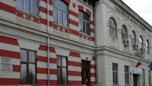 Percheziţii la Facultatea de Medicină Veterinară din Bucureşti. Profesor, prins în flagrant