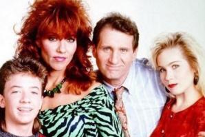 """Cum arată actorii din serialul """"Familia Bundy"""" în prezent. Îţi vine să crezi? - FOTO"""