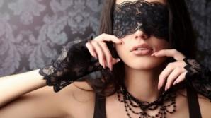 3 zodii de femei care ştiu cum să atingă un bărbat şi să-l înnebunească