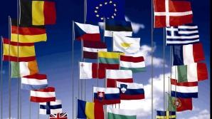 Tara UE își schimbă numele