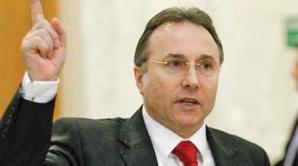 Fostul primar Gheorghe Nichita a ieșit de sub controlul judiciar