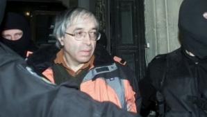 Gregorian Bivolaru, liderul MISA, a fost EXTRĂDAT în România
