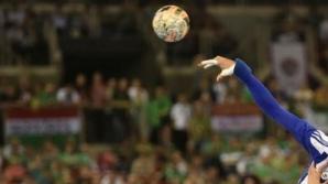 Handbal feminin: România va juca finala Campionatului Mondial Universitar