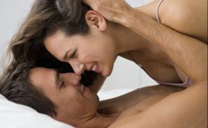 Sex în mintea femeii