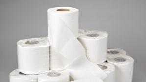 Foloseşti hârtie igienică parfumată? Mare atenţie! Te poţi îmbolnăvi grav