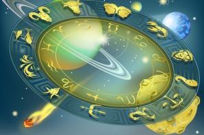 Horoscop 25 iulie. O zodie primeşte mai mulţi BANI decât se aşteaptă. A ta, oare? Veşti bune...