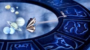 Horoscop 26 iulie. Azi iei cea mai DIFICILĂ decizie din viaţa ta! O zodie primeşte veşti CUMPLITE