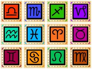 Horoscopul lunii august 2016 – Află ce-ţi prezic astrele!