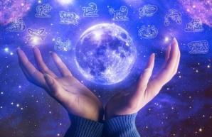 Horoscop. Cum stai cu sănătatea în luna august, în funcţie de zodia ta