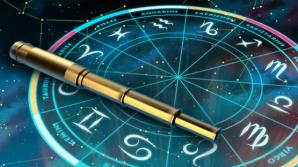 Zodia care îți va marca viața în 2016