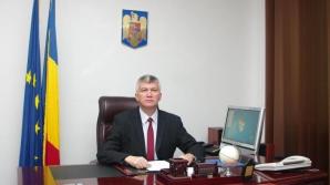 SURSE: Directorul ANP, Claudiu Bejan, se va pensiona începând cu data de 1 august
