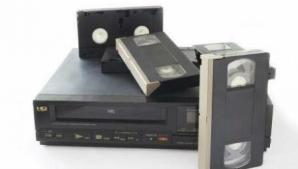 Ultimul producător de videocasetofoane își încetează producția