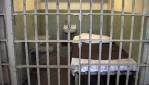Protest la Penitenciarul Poarta Albă. Mai mulţi deţinuţi refuză pâinea
