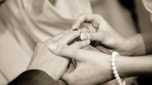 Decizie fără precedent în România: Fără căsătorii civile duminica!