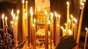 DOLIU în presa românească. Un mare jurnalist, găsit MORT în maşină. Au găsit bilete de adio